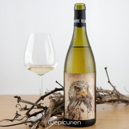 Wepicurien • Milan Royal 2019 | Domaine Blanc Plume  • Languedoc-Roussillon