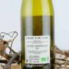Wepicurien • Blanc Barrique 2019   Domaine Blanc Plume  • Languedoc-Roussillon