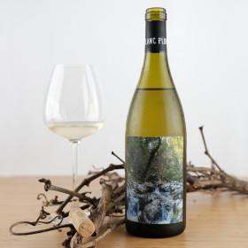 Wepicurien • GR36 Blanc 2019 | Domaine Blanc Plume  • Languedoc-Roussillon